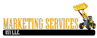Marketing Services USA